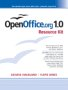 OpenOffice.org Resource Kit